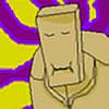 puwixa's avatar