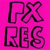 puxxie's avatar
