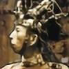 puya5's avatar