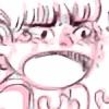 puyo-puyo's avatar