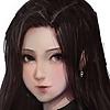 puyoakira's avatar