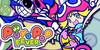 PuyoPopFever-FanClub