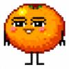 PuyoSama's avatar