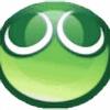 puyoXpuyo's avatar