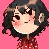Puyurin's avatar
