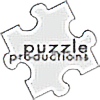 Puzzle-Productions's avatar