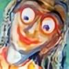 Puzzle48's avatar