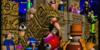 PuzzleAndBonanza's avatar