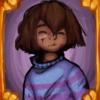 PuzzleBox101's avatar