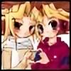 PuzzleChick's avatar