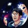 Puzzled-Pixel's avatar