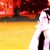 PuZZledAngel13's avatar