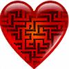 PuzzledHeartBox's avatar