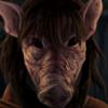 PuzzledInGalaxy's avatar