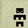 puzzlegaze's avatar
