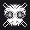puzzleheaded's avatar