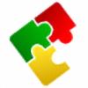 puzzleinc's avatar
