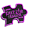 PuzzleIssues's avatar
