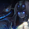 puzzlely's avatar