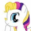 Puzzlemint's avatar