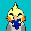 PuzzleParrot's avatar