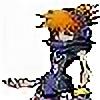 puzzlepirateking's avatar
