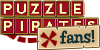 PuzzlePirates's avatar