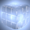 PuzzlerDK's avatar