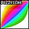 puzzysche's avatar