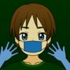 PV720's avatar