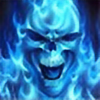 Pvah1023's avatar