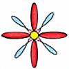 pvcm's avatar