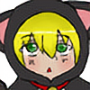 PVergara's avatar