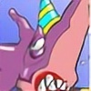 PVIL's avatar