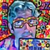 PVillarrubia's avatar