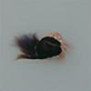 pvlimpsest's avatar