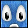 Pvndarikaksa's avatar