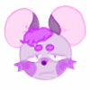 pvnk-rock's avatar
