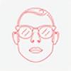 PVOIJEN's avatar