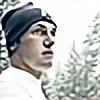 PvP's avatar