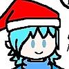PvPnotthebestpunster's avatar