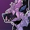 pvpperteeth's avatar