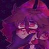 pvppych0w's avatar