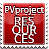 PVprojectResources's avatar