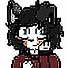 pvpsi's avatar