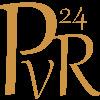 PVR24's avatar