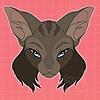 pvricrown's avatar