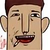 pvrvnxrmvl's avatar