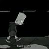 pvrvwhore's avatar