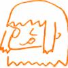 pvstate's avatar